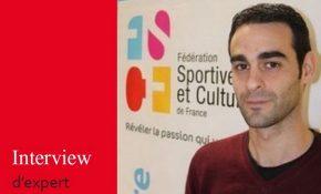 interview sport santé