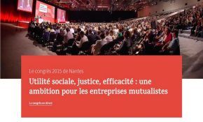 congres direct mutualité