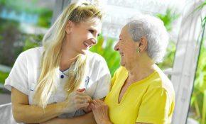 seniors santé télécabine