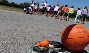 jeunes sport alimentation