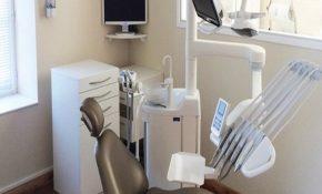 santé dentaire vendée