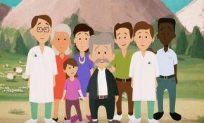 plateforme santé vieillissement