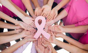 cancer sport santé