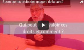 droits usagers Pays de la Loire