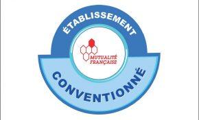 conventionnement hospitalier mutualiste