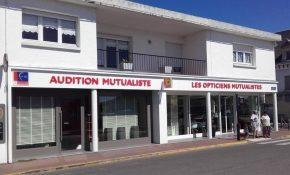 centre audition mutualiste