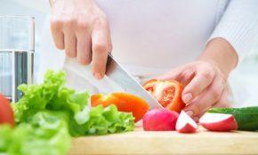 alimentation budget recettes