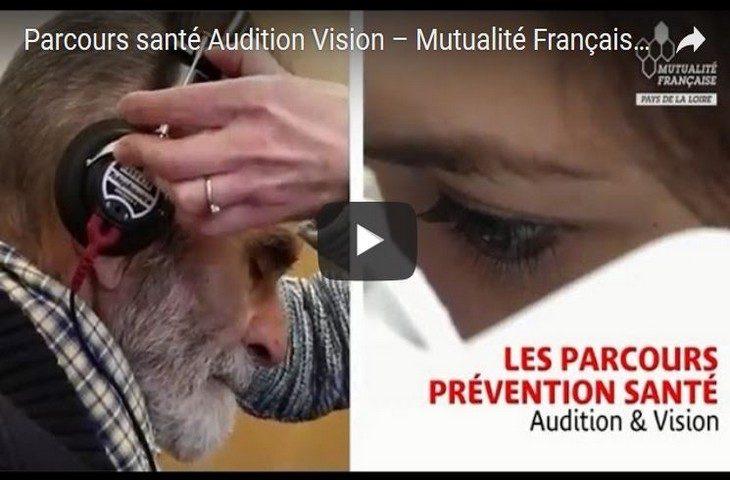 104ab8e76c [VIDEO] Les parcours santé Audition Vision, ça consiste en quoi ?
