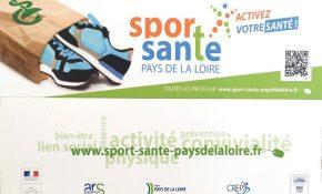 sport santé charte