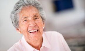 appels à projets autonomie seniors