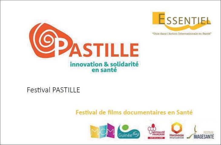 festival film santé