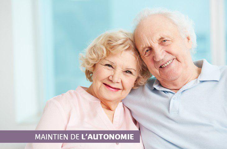seniors prévention santé