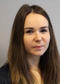 Sophie Timon responsable Prévention à la Mutualité Française Pays de la Loire