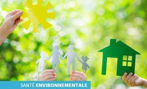 environnement intérieur santé
