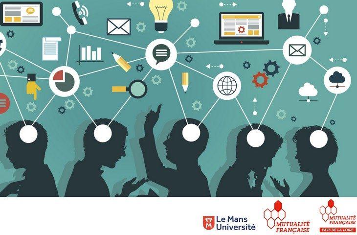 économie collaborative conférence