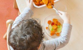 jeunes nutrition santé