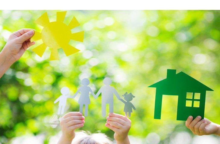 Santé environnementale du jeune enfant