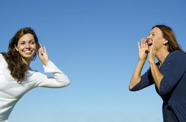Protéger sa santé auditive
