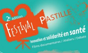 festival du film documentaire en santé