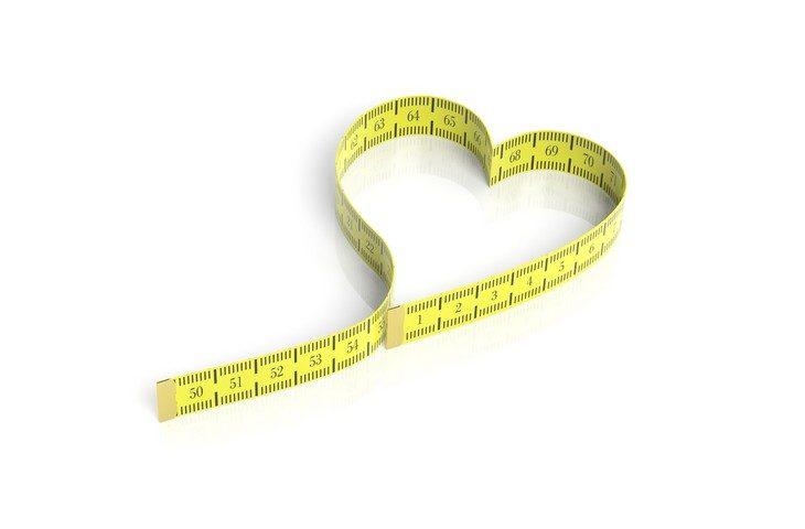 Faites un test de glycémie et de tension cardio-vasculaire