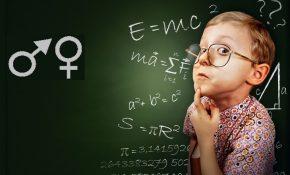 comment résoudre l'équation Egalité Hommes Femmes