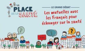 Grand débat national en Pays de la Loire