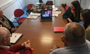 Partenariat entre la Mutualité et l'association française des diabétiques