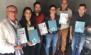 Les organisations du Pacte du pouvoir de vivre en Pays de la Loire