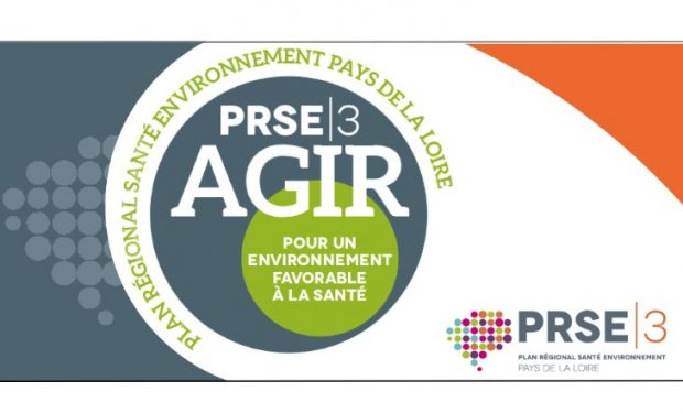 label Agir pour un environnement favorable à la santé