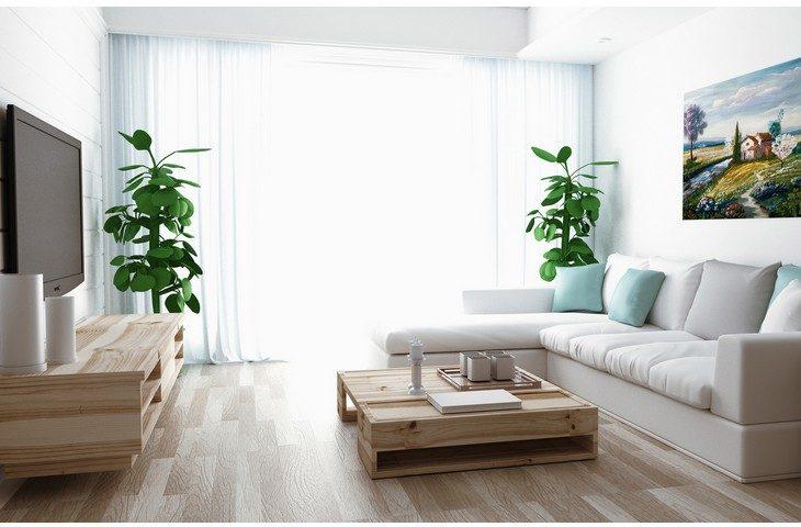 Comment chasser le radon de vos maisons