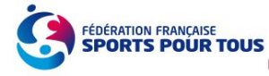 logo de Sports pour Tous