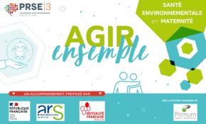La démarche Santé environnementale dans les maternités des Pays de la Loire